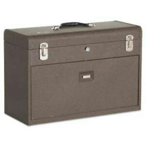 Kennedy Machinists Chests 024821026520