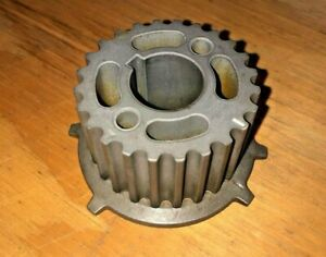 1990 2004 Subaru Forester Impreza Engine Timing Crankshaft Sprocket Oem Wrx