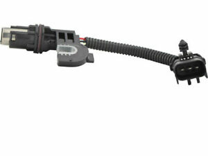 Camshaft Position Sensor Tpi 8yxt65 For Plymouth Grand Voyager 1998 1999 2000
