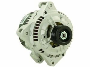 Alternator Remy 9djq76 For Volvo 850 960 S90 V90 1996 1995 1993 1994 1997 1998