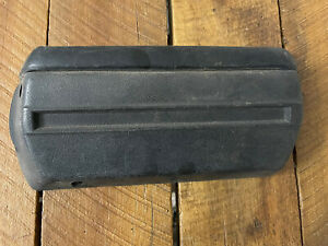 1968 1969 1970 69 Chevelle Camaro Nova Right Passenger Door Pull Handle Armrest