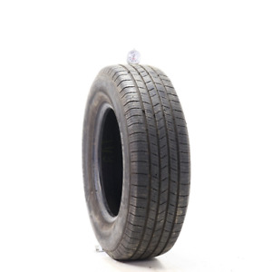 Used 215 70r15 Michelin Defender Xt 98t 7 5 32