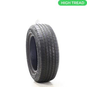Used 225 60r16 Michelin Defender 98t 8 32