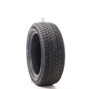 Used 225 50r17 Michelin X ice Snow 98h 7 5 32