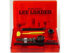 Lee Classic Loader 357 Magnum New In Package 90258 $56.99