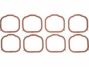 Intake Manifold Gasket Set Victor Reinz 6nsc61 For Shelby Series 1 2000