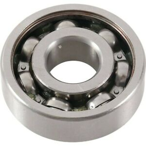 New Complete Tractor Bearing 3020 0001 For Kubota B1550hstd 1a6780 13910