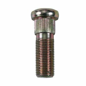 New Wheel Bolt For Case ih 584 Indust const 595 674 404341r3