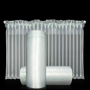 Ifishar Inflatable Column Bubble Packaging 9 8 X 164 Long New In Box T398