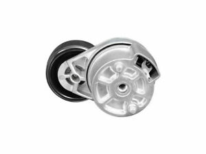 Accessory Belt Tensioner Dayco 4rzg91 For Ford Focus 2001 2000 2002 2003 2004