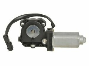Window Motor 9kvn37 For Jeep Cherokee Comanche Wagoneer 1987 1988 1989 1990
