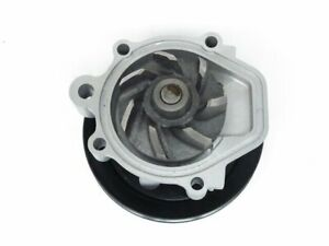 Water Pump 7mys73 For Honda Accord Civic Prelude 1975 1976 1977 1978 1979