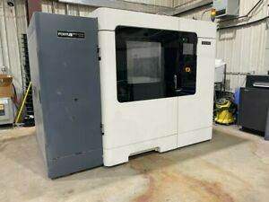 Stratasys Fdm First Offer Accepted Rapid Prototyping Printing Service