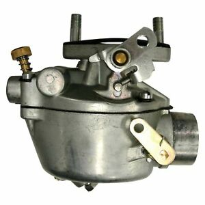 312954 Tsx765 Carburetor With Gasket For Ford Tractor 501 601 641 681 701