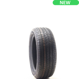 New 225 50r17 Michelin Energy Saver A s 94v 8 5 32