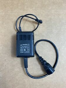 Oem Welch Allyn Vital Signs Monitor Power Supply Charger 5200 101a 420 Lxi