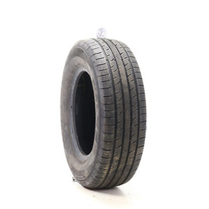 Used 215 70r15 Falken Protouring A S 98t 7 5 32