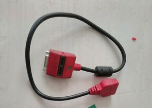 Snap On Diagnostic Adapters Joblot