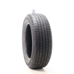 Used 225 60r17 Michelin Defender Xt 99t 7 32