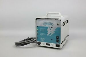 Tennant Scr241537 Automatic Battery Charger