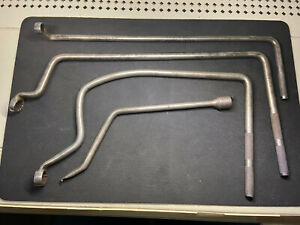 Snap On Snap on Bt11 S6127 S9626 S6002 Brake Spring Tool Distributor Wrenchs