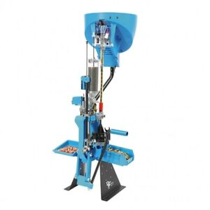 Dillon XL750 Reloading Press Only UPS Paid To Lower 48. $693.00