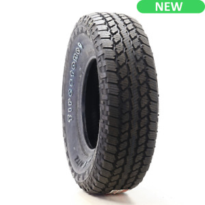 New 265 75r16 Firestone Destination A T2 114t 13 32