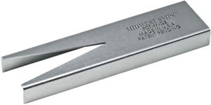 Midwest Tool And Cutlery Mw d2 Duct Tightener Nippers And Snips Hand Tools Home