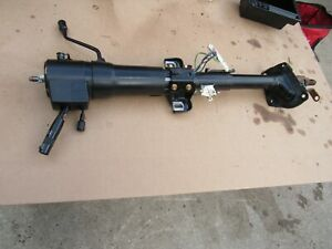 1988 1994 Chevy Gmc Trucks Suv s Tilt Steering Column