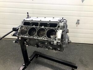 2005 2009 Ls2 6 0l Corvette Gto G8 Alum Engine Short Block 47k U103