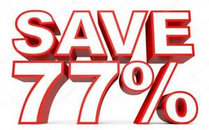 Unlimited Reseller Web Hosting 0 99 After 2 66 Per Month Whm And Cpanel Usa