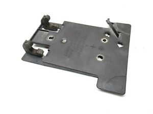 01 06 Chevy Truck Vortec Engine Cover Mount Mounting Bracket 4 8l 5 3l 6 0l S48