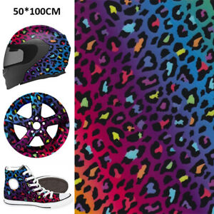 Style3 Pva Hydrographic Film Water Transfer Film Hydro Dip Hydro dipping Wood 1m