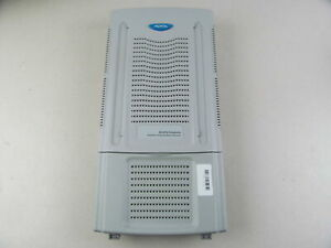 Nortel Bcm50 Expansion Communication Manager