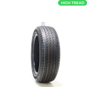 Used P 215 55r17 Michelin Energy Mxv4 S8 93v 9 32