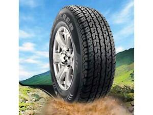 4 New 265 60r18 Wanderer At Tires 60 18 R18 60r 2656018 A T All Terrain