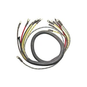 Model T Ford Switch Wire Harness For Cars With Dash Mounted Switch 16 55717 1