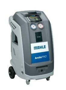 Mahle Acx2180 Arcticpro R134a Ac Recovery Recharge Recycling Robinaire