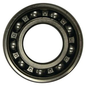 Wheel Bearing For Kubota Lawn Tractor M4900sudt L5030gst L5030hstc 1908 1001