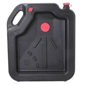 Change Oil Drain Pan Container 16 Quart Large Leakproof High Capacity Car Auto