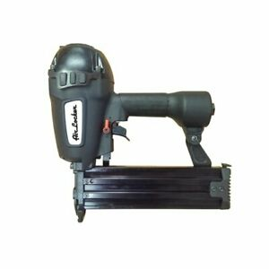 Cn64a3 5 8 Inch To 2 1 2 Inch Heavy Duty Concrete T Nailer