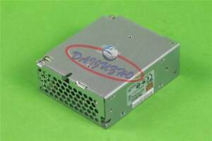 Mean Well Rs 35 3 3 3 3v Ac To Dc Power Supply Single Output 7amp 23 1w New