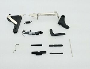 KG Trigger Assembly and Control Parts For Glock 19 G19 Gen 1 3 PF940c LPK $42.99