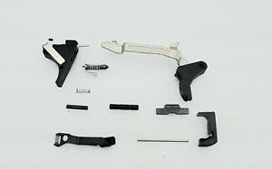 KG Trigger Assembly and Control Parts For Glock 43 G43 PF9SS LPK $49.99