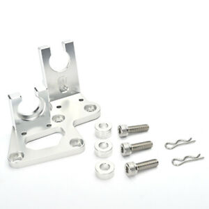 K20 K24 K Series Trans Shifter Cable Bracket Rsx Ep3 For Honda Acura Civic Si