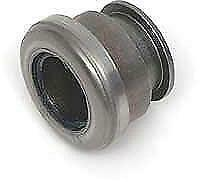 Full Size Chevy Clutch Release Throwout Bearing Long 1958 1972 40 166210 1