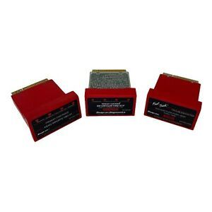 Snap On Mt2500 Primary Cartridges