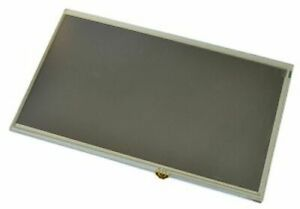 10 inch Lcd Touchscreen For Olinuxino And Lime lime2 1024x600