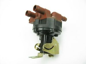 Out Of Box Nos Oem H30 111 Heater Control Valve 70 74 E Body 72 74 B Body