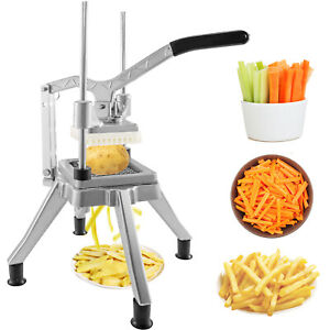 Commercial Chopper Commercial Vegetable Dicer 1 2 inch Commercial Food Chopper